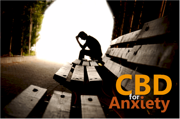 Does CBD work for anxiety