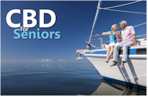 research on how CBD works for seniors